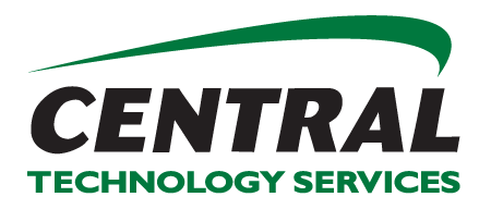 Central Technology Services